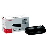 Laserfaxväri Canon Cartridge T L380/400