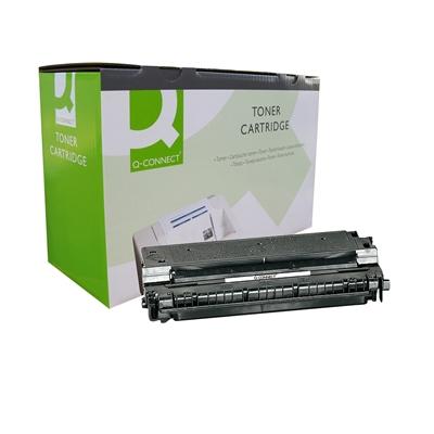 Kopioväri Q-Connect FC-E30 FC210/310/530