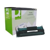 Värikasetti Laser Q-Connect HP LJ 1010 max