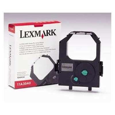 Värinauha Lexmark 23XX-24XX-25XX