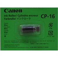 Väritela Canon CP-16