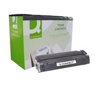 Laserfaxväri Q-Connect FX-8