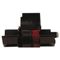 Väritela Casio IR40T (GR745/747) pun/musta