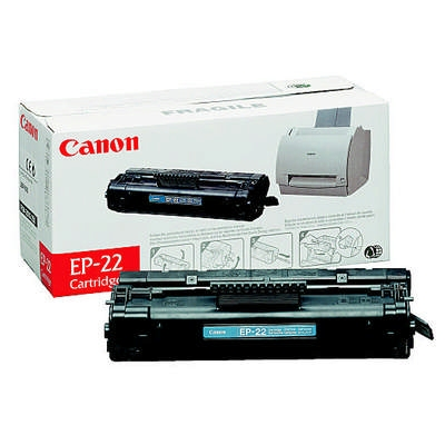 Värikasetti Laser Canon EP-22 LBP801