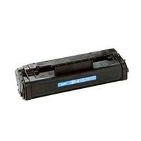 Värikasetti Laser Canon EP-A LBP460,465,661