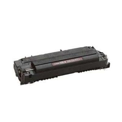 Laserfaxväri Canon FX-4 L 800/900