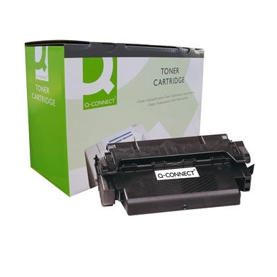 Värikasetti Q-Connect EP-E /HPLJ 4/4M/5