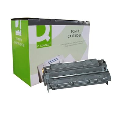 Värikasetti Q-Connect EP-P /HPLJ 4L/4P