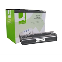 Värikasetti Laser Q-Connect HP LJ 5L/6L EP-A