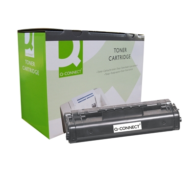 Värikasetti Laser Q-Connect HP LJ1100 EP-22