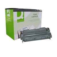 Värikasetti Laserfaxväri Q-Connect FX-4