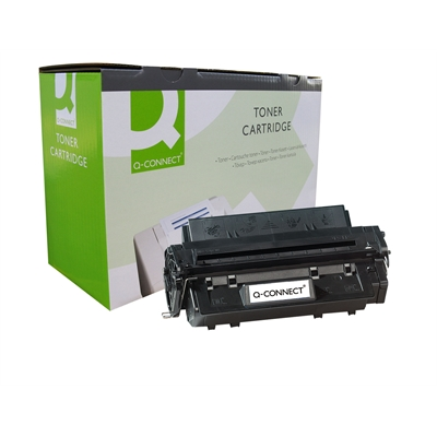 Värikasetti Laser Q-Connect HP LJ 2100 EP-32