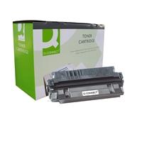 Värikasetti Laser Q-Connect HP LJ 5000 EP-62X