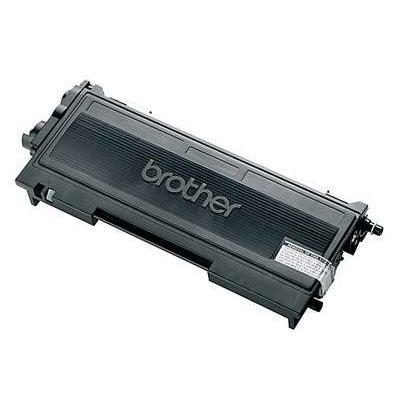 Värikasetti Laser Brother TN-2000