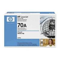 Värikasetti Laser HP Q7570A LJ M5035 MFP musta