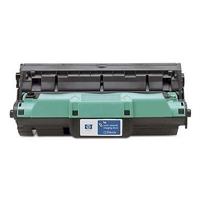 Kuvarumpu Laser HP Q3964A CLJ 2550