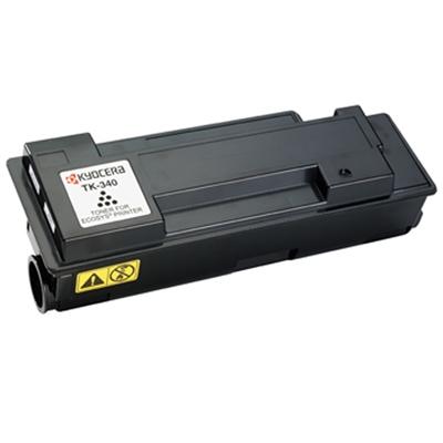 Värikasetti Laser Kyocera TK-340 FS-2020DN
