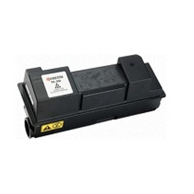 Värikasetti Laser Kyocera TK-350 FS-3920DN