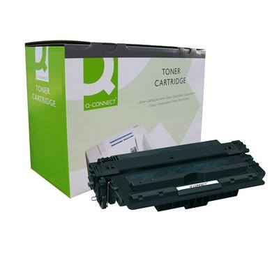 Värikasetti Laser Q-Connect HP LJ 5200 max