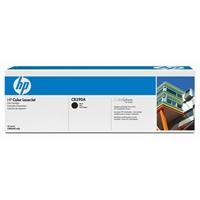 Värikasetti Laser HP CB390A CLJ CM6030 musta