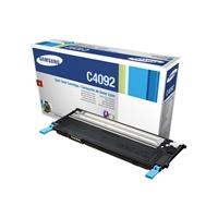 Värikasetti Laser Samsung CLP-310/315 sininen