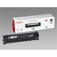 Värikasetti Laser Canon 716 MF8030/8050/LPB5050 m