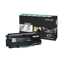 Värikasetti Laser Lexmark E120 12016SE musta