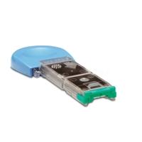 Nitojakasetti HP Q3216A 3x1000 kpl