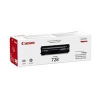 Laserfaxväri Canon CRG 728 MF4400/4500