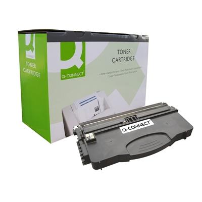 Värikasetti Q-Connect Lexmark E120n