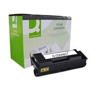 Värikasetti Q-Connect Kyocera FS 2000/3900