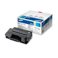 Värikasetti Laser Samsung ML-331 0 musta MLT-D205L
