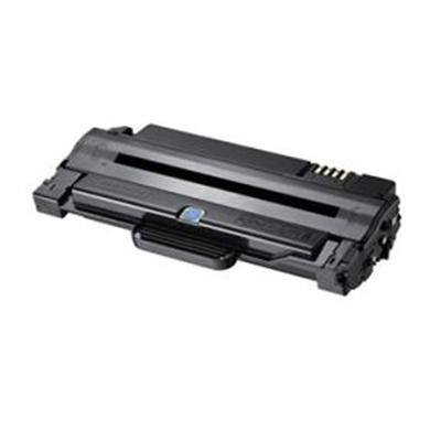 Värikasetti Laser Samsung ML-2950 musta MLT-D103L