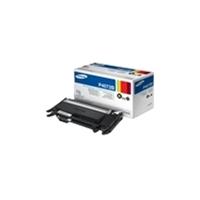 Värikasetti Laser Samsung CLP-320/325, CLX-3185 rainbow