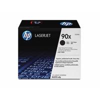 Värikasetti HP CE390X Laserjet Enterprice 600 M602 musta