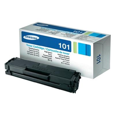 Värikasetti Laser Samsung ML-216 5W musta MLT-D101S