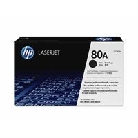 Värikasetti laser HP CF280A LJ Pro 400 M401 musta