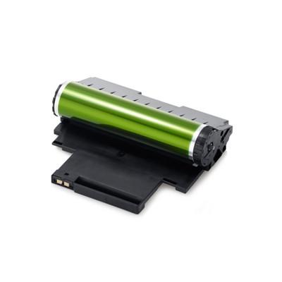 Samsung CLP-360/365 CLX-3300/3305 rumpu