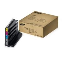 Värikasetti Samsung CLP-360/365 CLX-3300/3305 hukkavärisäi