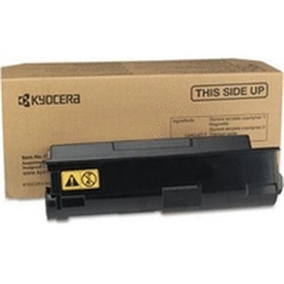 Värikasetti Laser Kyocera TK-3130 FS-4200DN musta