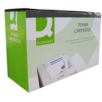 Värikasetti Q-Connect HP CLJ Pro CM1415 sininen