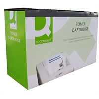 Värikasetti Q-Connect HP CLJ Pro CM1415 keltainen