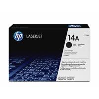 Värikasetti laser HP CF214X LJ Enterprise 7005 musta
