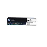 Värikasetti Laser HP 130A CF350A musta Pro M176 M177