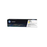 Värikasetti Laser HP 130A CF352A keltainen Pro M176 M177