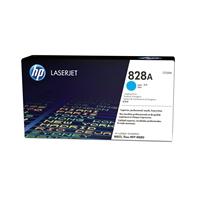 Rumpu Laser HP 828A CF359A sininen CLJ M880 M885