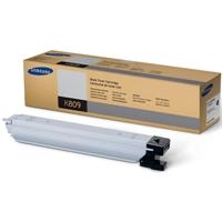 Värikasetti Laser Samsung CLX-9201 musta