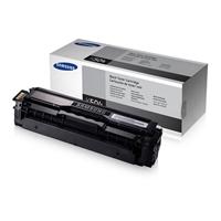 Värikasetti Laser Samsung CLP-415/680 musta CLT-K504S
