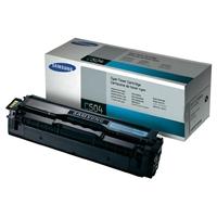 Värikasetti Laser Samsung CLP-415/680 sininen CLT-C504S