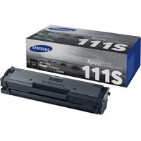 Värikasetti Laser Samsung MLT-D111S/ELS M2070 M2022 M2020
